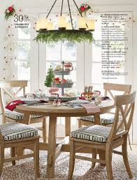 Pottery Barn - Fall 2017 D3 - Page 76-77 Stunning Printed Ding Room Chairs Rooms Beautiful Chair Table And White Wood Set Slipcovers Pottery Barn Fall 2017 D3 Page 7677 November 2015 Lucas Leather Ding Chairs Maxxmetalding20chair Aaron Metal Play Metallic Champagne Standard Ups Covers Ivory Fniture Cushions Vs Wayfair Decor Look Alikes Top 79 Killer Comforters Bepreads Pier Tufted Patterns Grey Black