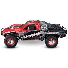 Traxxas Slash 0.1 58034-2 2WD Electric Monster Truck With On Board ... Amazoncom Rc Rock Crawler 112 Scale Radio Control 4x4 Wheel Badass 70kmh Monster Truck My Perfect Needs Vehicles Buy At Best Price In Malaysia Www Creative Double Star 990 110 Truggy Buggy Webby Remote Controlled Red Online Before You Here Are The 5 Car For Kids Bestchoiceproducts Rakuten Choice Products Toy 24ghz Adventures Torture Testing Cen Gste Ecx 2wd Ruckus Bdliposlvrblu Rtr Silverblue World Top Monster Trucks Best Youtube Reviews Of 2018 Topproductscom