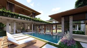 100 Modern Miami Homes Mansion Global Find Luxury And Mansions For Sale