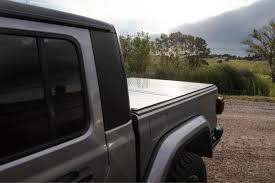 100 Goodsell Truck Accessories Hardtrifold Hashtag On Twitter