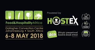 micros help desk south africa food hospitality africa 2018
