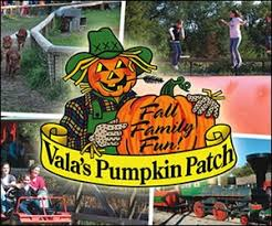 Pumpkin Patch Daycare Kearney by 203 Best Nebraska Images On Pinterest Cruises Activities And Cafes