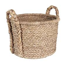 Amazon.com: Household Essentials Large Wicker Floor Storage Basket ... Fresh Laundry Basket On Wheels Pottery Barn 9302 Amazoncom Whitmor Easycare Square Hamper Java Home Kitchen Best 25 Hamper With Lid Ideas On Pinterest Fniture Magnificent Dinosaur Ideas Design For Baskets 19638 12 Unique Our Decor Happy Nester Beachcomber Basket Chunky Ivory Throw Green Wicker Dual Organize Room Advantages Of Choosing