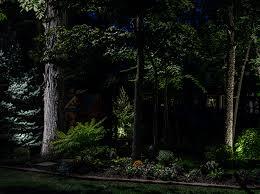 par36 led landscape light bulbs led ls volt lighting