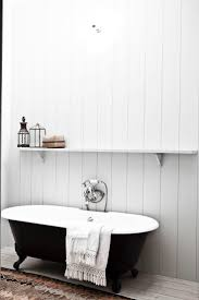 Who Makes Lyons Bathtubs by 134 Best łazienka Images On Pinterest Bathroom Ideas Room And
