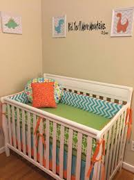 Etsy Baby Bedding by 220 Best Bedding Fabric Options Images On Pinterest Dorm Bedding