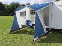 Towsure Portico Sun Canopy 260 Kampa Ace Air 400 All Season Seasonal Pitch Inflatable Caravan Towsure Light Weight Caravan Porch Awning In Ringwood Hampshire Fiamma Store Roll Out Sun Canopy Awning Towsure Travel Pod Action Air Xl Driveaway 2017 Portico Square 220 Model 300 At Articles With Porch Ideas Tag Stunning Awning For Porch Westfield Performance Shield Pro Break Panama Xl 260 Hull East Yorkshire Gumtree Awesome Portico Ideas Difference Panama Youtube