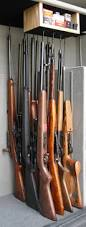 Cabelas Gun Cabinet by Cannon Safe From Costco Review And Questions Maryland Shooters
