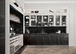 luxus küchen zeitloser eleganz siematic