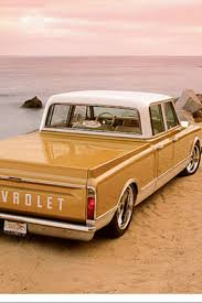 29 Best Our Truck! Images On Pinterest | C10 Trucks, Chevrolet ... Los Angeles Ca Cousins Maine Lobster Best 25 1954 Chevy Truck Ideas On Pinterest 54 4759 Chevy Truck Carburetor Door 29 Best Our Images C10 Trucks Chevrolet Itasca Spirit Rv Repair Interior Remodeling Shop 1967 The Worlds Faest Redhead Hot Rod Network Ocrv Orange County And Collision Center Body 67 72 Simpson Of Garden Grove Is A Cs 58 Web By Car Issuu Winnebago Adventurer Racks Americoat Powder Coating Manufacturing Ca For