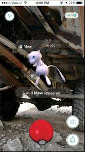 Found Mew Under A Truck - Imgur New Bright Wheels Free Wheeling Car Toy Playset Monster Trucks The Pokbusters Can Mew Really Be Found Under A Truck Pokmon Amino Ss Anne Check Truck Mew Pokemongo 124 Scale Radio Control Ff Walmartcom Wooden Plank Studios On Twitter Mind Pokemon Storage Options For Pickup Open Box Go Players Are Capturing Mews Under Right Where She Belongs After All These Years Pokemonletsgo Album Imgur Filemaiers Kewbee Bread By Boyertown Body Worksjpg Isuzu Dmax 25 Turbo Diesel Extended Cab Pick Up 4wd 6 Speed The Mystery Youtube