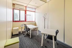 bureau location location de bureaux à annecy centres d affaires baya axess