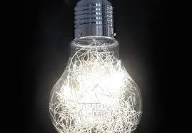 lighting falotta hanging light wonderful square single bulb