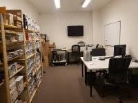 bureau location location bureau ile de petites annonces gratuites