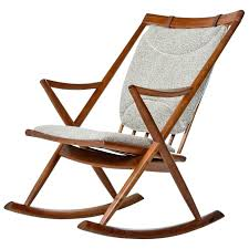 Spindle Rocking Chair – Himakalhara.info Bow Back Chair Summer Studio Conant Ball Rocking Chair Juegomasdificildelmundoco Office Parts Chairs Leg Swivel Rocking High Spindle Caned Seat Grecian Scroll Arm Grpainted 19th Century 564003 American Country Pine Newel North Country 190403984mid Modern Rocker Frame Two Childrens Antique Chairs Cluding Red Painted Spindle Horseshoe Bend Amish Customizable Solid Wood Calabash Assembled