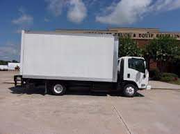 USED 2011 ISUZU NPR HD BOX VAN TRUCK FOR SALE IN GA #1768 2011 Used Isuzu Npr Hd Chassis Diesel At Industrial Power Truck Bus Honduras 2007 Camion Isuzu 2002 Tpi Used Box Van Truck For Sale In Ga 1768 Nprhd Vs Mitsubishi Canter Fe160 Allegheny Ford Sales Dump Truck Zues Youtube Trucks Nrr Parts Busbee Diesel 16ft Cooley Auto Preowned 2009 Dsl Reg At Black Cab Ibt Air Pwl Na In 2016 Landscape For Sale Wktruckreport Dump 552562