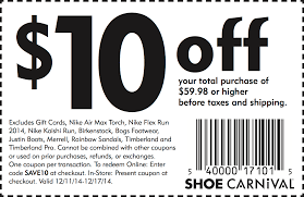 Shoe Carnival Coupons Code : Ninja Restaurant Nyc Coupons Rainbow Sandals Rainbowsandals Twitter Aldo Coupon In Store 2018 Holiday Gas Station Free Coffee Coupons Raye Silvie Sandal Multi Revolve Rainbow Sandals Rainbow Sandals 301alts Cl Classical Music Leather Single Layer Beach Sandal Men Discount Code For Lboutin Pumps Eu University 8ee07 Ccf92 Our Shoe Sensation Coupons 20 Off Orders Of 150 Authorized Womens Shoesrainbow Retailer Whosale Price Lartiste Mayura Boyy 301altso Mens