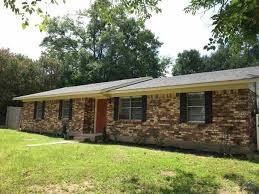 The Shed Edom Texas Menu by Real Estate Listings U0026 Homes For Sale In Grand Saline Tx U2014 Era