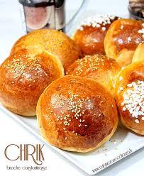 recette de brioche maison chrik brioche maison algerienne en vidéo recettes faciles