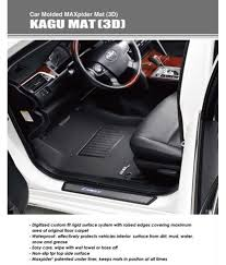 Maxpider Floor Mats Malaysia by Floor Mats For Xuv500 Thefloors Co