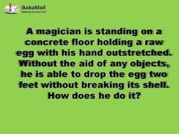 Short Halloween Riddles And Answers by Test Yourself Can You These Riddles Riddles U0026 Quizzes