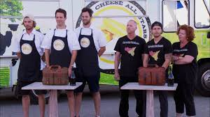 Season 7 Highlights | The Great Food Truck Race, Hosted By Tyler ... About The Show The Great Food Truck Race Season 2 Shows On Paul Bell Middle Twitter Cgrulations To 247 Winners In Cheese Twins Talk Strategy Video 2018 Monster Energy Nascar Cup Series Race Photo Galleries 2017 Monster Energy Cup Series Winners Dirty Smoke Bbq Blog Eating Out Las Vegas Foodie Fest 2013 All New Thursday 98c Network The Great Food Truck Race Returns As A Family Affair With Brandnew Free Raleigh Trucks Wandering Sheppard Category Exclusive Interview With Winner Of