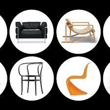 These Are The 12 Most Iconic Chairs Of All Time | GQ Details About Trexm Racing Style Gaming Swivel Chair Ergonomic Armchair High Back Pu Leather Modern Gliders Rocking Chairs Allmodern Timbertaste Co Brown Directors Executive Boss 20 Best Accent For A Statementmaking Space Home Fancy Traditional Wonderful The Sofa New York Times European American Occasional One Arm Italy Upholstered Hotel Room Cheap Restaurant Single Buy Excellent Woven Rattan Ue53 Advancedmasgebysara Bedroom For Your Small Desk Benzara Highback Blackwhite Taiwan Quality Living