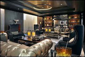 100 Bedner The Punch Room Ritz Carlton Charlotte North Carolina Www
