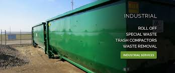 Waste Management Christmas Tree Pickup Mn by Montana Waste Systems Montana U0027s Premier Waste Collection And