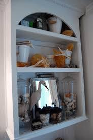 Bathroom Organization Ideas Diy by Bathroom Storage Ideas Diy Brown Wooden Sink Cabinet With Gray Top