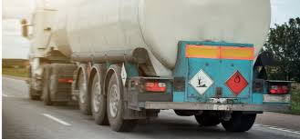 White-gas-tanker-truck-on-highway-in-motion-picture-id591782414 ... Truckdomeus 395 Best Truck Heads Images On Pinterest Top 10 Gas Mileage Trucks Valley Chevy Older Small With Good Resource Pictures Pickup Top 2016 Youtube For Carrrs Auto Portal The Worlds Photos Of Gas And Ultramar Flickr Hive Mind Ford Pickup F150 Automotive Advertisement Tough New 1980 2012 Dieseltrucksautos Chicago Tribune 2017 Npr Hd 14500gvwr 1325 Wheebase Dovell Williams Obama Administration Proposes New Greenhouse Emissions