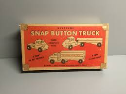 Keystone Wood Toys Snap Button Truck #230 - Collecting Keystone 2018 Keystone Nationals Indoor Truck Tractor Pull Tickets In Maple Grove Raceway Diesel Keystone Trucking Logistics Brentwood New York Get Quotes For 365truckingcom On Twitter Very Rare Marmon Cabover Go Museum Offers So Much More Than Tractors Western Blog Rgdarlings Favorite Flickr Photos Picssr You Like Trucks And Well You Gotta See Company Best Image Kusaboshicom Winter Woerland Out There