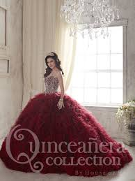 red quinceanera dresses red 15 dresses red quince dresses