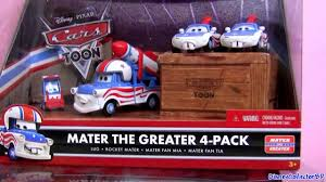 Cars Toon Mater S Tall Tales Fire Truck - Best Truck 2018 Classic Modern Rideon Toys Pedal Cars Planes Rescue Squad Mater Disneys Woerland Pixar World Pinterest Amazoncom Yat Ming Scale 124 1938 Mack Type 75 Fire Engine Bangkok Thailand January 11 2015 Tow Toy Character Disney 155 Wheel Action Drivers Red Truck Drawing At Getdrawingscom Free For Personal Use Cartoon 2 Firetruck Silver Chrome Diecast Metal Car 148 List Of Synonyms And Antonyms The Word Squad Truck Mia Tia Wiki Fandom Powered By Wikia Wheelie Toystop From