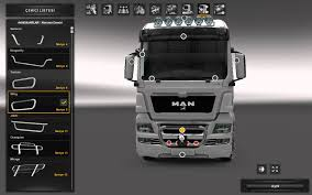 ETS2 Mod 1.22] Accessory Parts All Trucks - YouTube Exterior Accsories Topperking Providing All Of Tampa Bay With Accessory Parts Euro Truck Simulator 2 Mods Cdc Your No1 Stop For All Chrome Parts Archives Western Star Nissan Titan Leer 100xl And Custom Hitch Bed Covers Roll Top Cover Lapeer Mi Jerry Set Stainless Accsories For Truck Home Facebook Wwwcusttruckpartsinccom Is One The Largest
