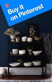 59 best Mail order catalogs images on Pinterest