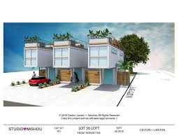 100 Build A Shipping Container House Container Homes Face Hurdles In Tampa Bay Area