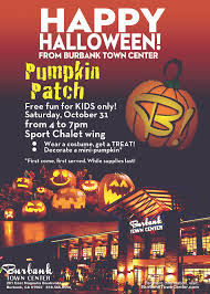 Halloween Town Burbank Ca Hou by 28 Halloween Town Burbank Hours Halloween Town Costumes