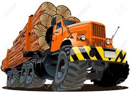 Cartoon Logging Truck Royalty Free Cliparts, Vectors, And Stock ... 1988 Kenworth T800 Logging Truck For Sale 541706 Miles Spokane Truck Wikipedia Loses Load Near Mayook The Drive Fm 849 Pre Load Ta Off Highway Log Trailer Stacked Wooden Logs Tree Trunks On A Logging In Ktaia Stock This Electric Driverless Can Carry Up To 16 Tons Of Wel Built Trucks And Trailers Trinder Eeering Big Moving Wood From Harvest Field Plant Timber Simulator Apk Download Free Simulation Game Photo By Jeremy Rempel Highways Today Code 3 Tekno Scania 4 Rigid With Drag Wsitekno Etc Police Report Fding Marijuana That Spilled