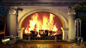 Beach Front Turn Live Fireplace Wallpaper For Pc Your Xbox e
