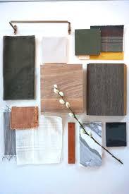 100 Carter Design Work With Us Interiors