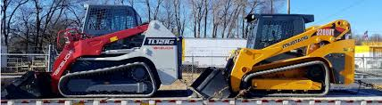 Dealership Information | Star Equipment Ltd. | Des Moines Iowa 2001 Western Star 4900 Cab For A Western Star Trucks For Sale Wright Tree Service Reaps Rewards From Long 1999 Intertional 8100 Des Moines Ia 24620955 Hawkeye Truck Equipment Home Facebook 2012 Mack Vision Cxu613 Day Auction Or Lease Ruan Sales Iowa Commercial Industrial Rentals Ltd Dmacc Adds Two Vehicles More Handson Traing Demo Hoists Swaploader Usa Mitsubishi Fuso Fg Beverage