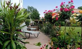 chambre d hote surgeres 17 villa cécile chambre d hote vouhé arrondissement de rochefort