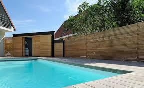 design piscine maisons alfort nanterre 2238 07530439 des