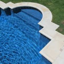 quartzscapes gallery page 4 national pool tile