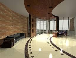 100 Modern Residential Interior Design Joy Studio Gallery Photo