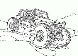 Monster Trucks Coloring Pages For Boys Download Mini Monster Truck ... Quadpro Nx5 Remote Control Car 2wd 120 Scale Monster Truck 8yearold Kid Kj Drives Monster Trucks Like A Pro Deseret News Haunted House Scary Garage Popular Pictures To Color Coloring Pages Easy Trucks 2260 Truck Stunts Games For Kids Cartoons And Large Rc Kids Big Wheel Toy 24 Printable Pt9f Free Amazoncom Hot Wheels Jam Giant Grave Digger Mattel Rev The Up At Out About With Mcqueen For Children Video Youtube Bestchoiceproducts Best Choice Products 24ghz High