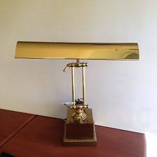 House Of Troy Piano Floor Lamp by House Of Troy Piano Lamp Ebay