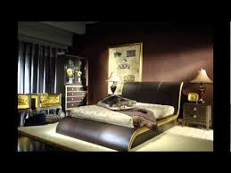Awesome Bedroom Furniture Store Near Me Home Interior Design