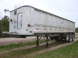 USED 1997 TRAILSTAR TR32 FOR SALE #2029 Cancade 25 Alinum Quad Wagon End Dump Trailer Commercial Truck Pavement Interactive Our Trucks Trailers Kline Design Manufacturing Bc Mack Truck 134 Granite Cw First Gear 103966 Tipping Semi Capacity Buy 1993 Euclid R35 Off Road End Dump Item B2115 Sold 2007 East 26 Ft For Sale Auction Or Lease Ctham Plan 203 The Classic Series Classic End Dump Trailer Tractor Hauling St Louis Dan Althoff Truckingdan Trucking Trantham Inc